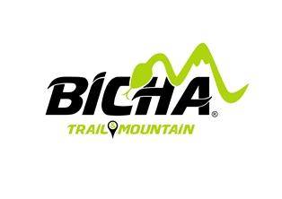 Bicha Trail Mountain