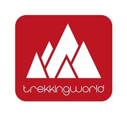 Trekking World